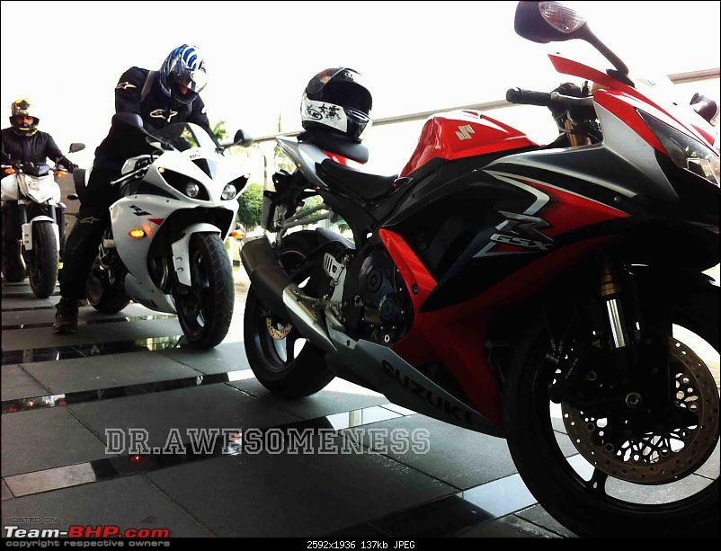 Superbikes spotted in India-photo-1-copy-copy.jpg