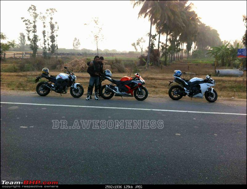 Superbikes spotted in India-photo-4-copy-copy.jpg