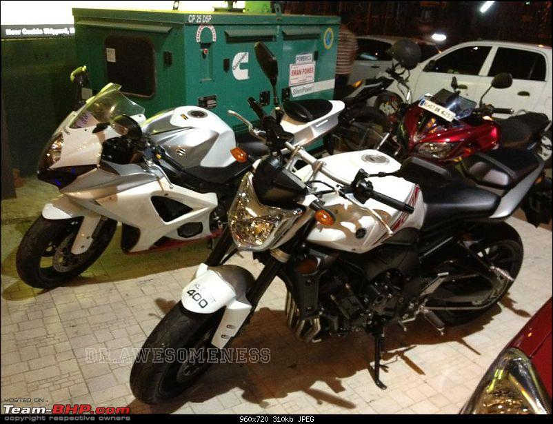 Superbikes spotted in India-photo-5.jpg