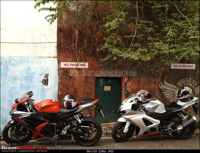 Superbikes spotted in India-photo-6.jpg