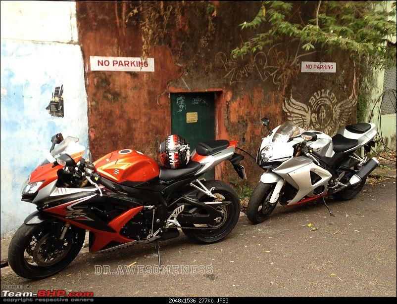 Superbikes spotted in India-photo-7.jpg