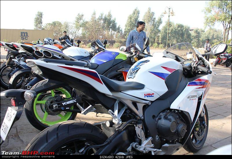 Superbikes spotted in India-img_8740.jpg