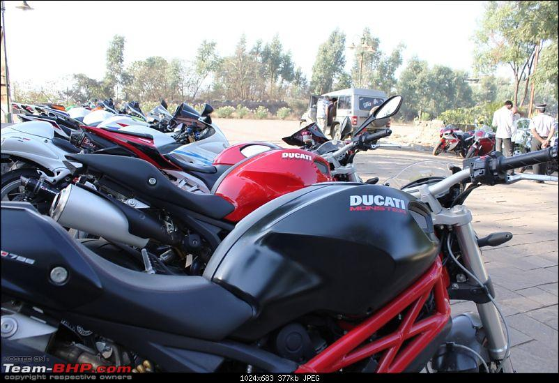 Superbikes spotted in India-img_8726.jpg