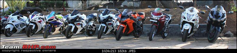 Superbikes spotted in India-img_8734.jpg