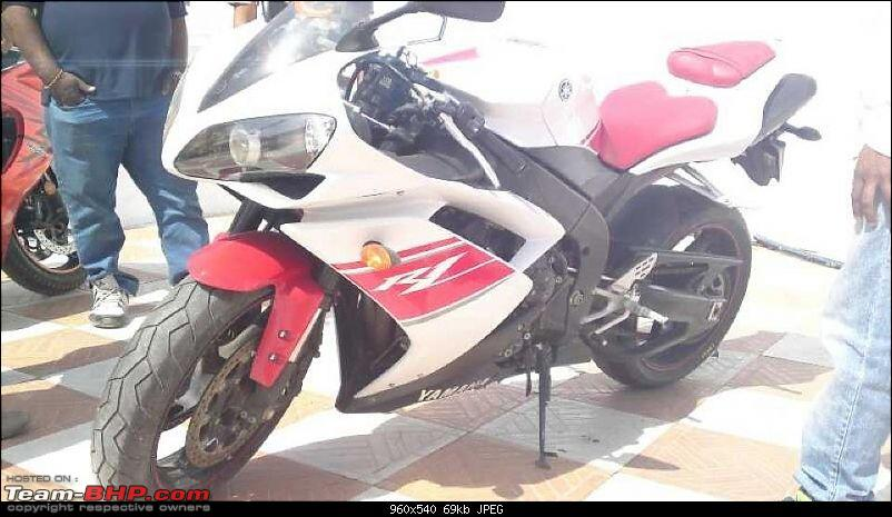 Superbikes spotted in India-2.jpg