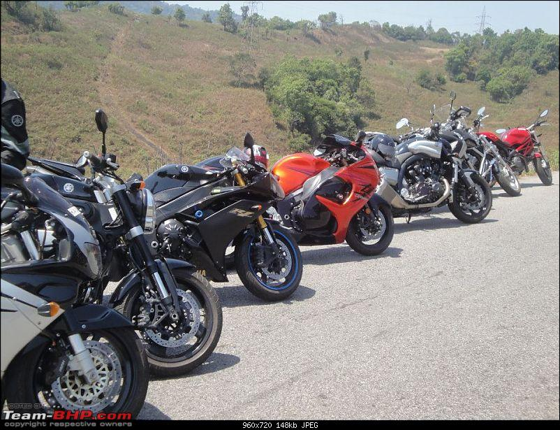 Superbikes spotted in India-mlore-3.jpg