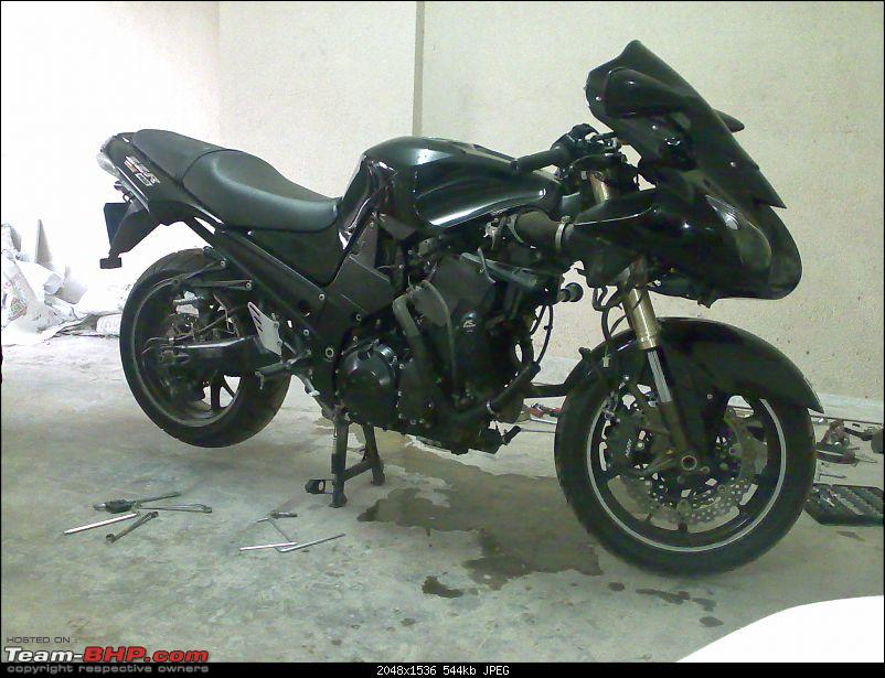 My Monster ZZR1400 Ninja-17012009236.jpg