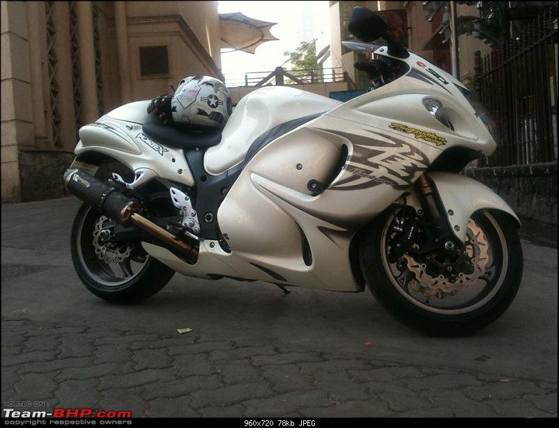 Dream come True. Got my new Suzuki Hayabusa-g2g-3.jpg