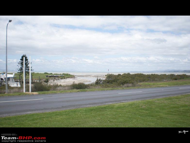 Name:  east coast.jpg Views: 2235 Size:  191.5 KB