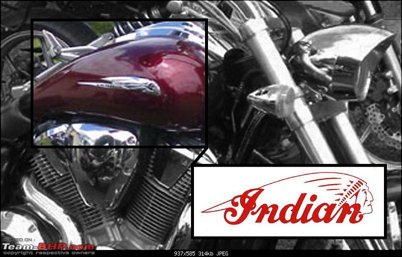 Living with Kings & Ninjas (Sharing my passion for bikes with BHPians)-indiancruiser.jpg