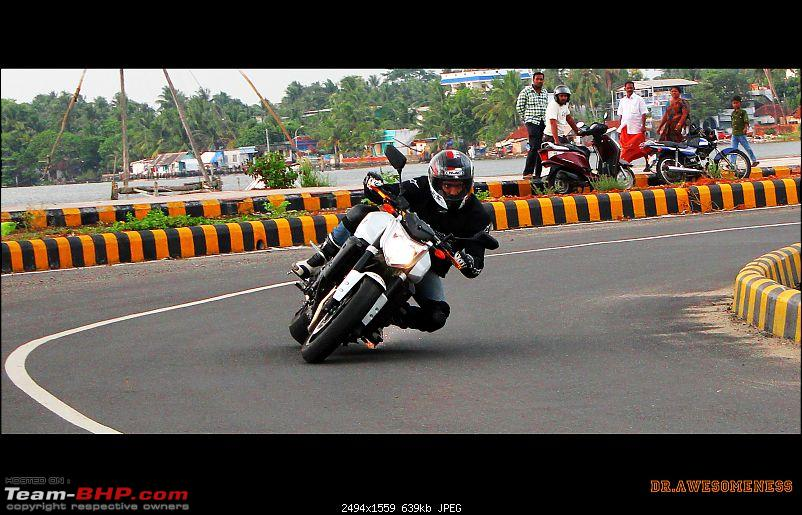 Superbikes spotted in India-ami-ride8-b-copy.jpg