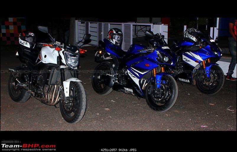 Superbikes spotted in India-night-ride1-.jpg