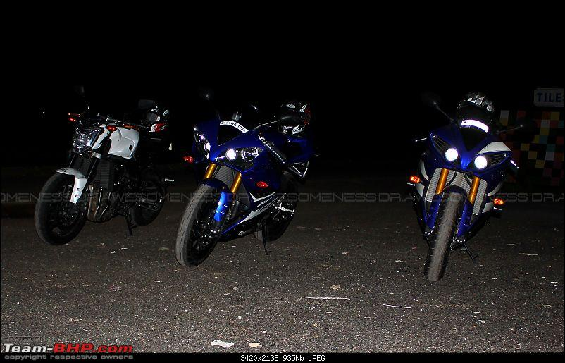 Superbikes spotted in India-night-ride3-.jpg