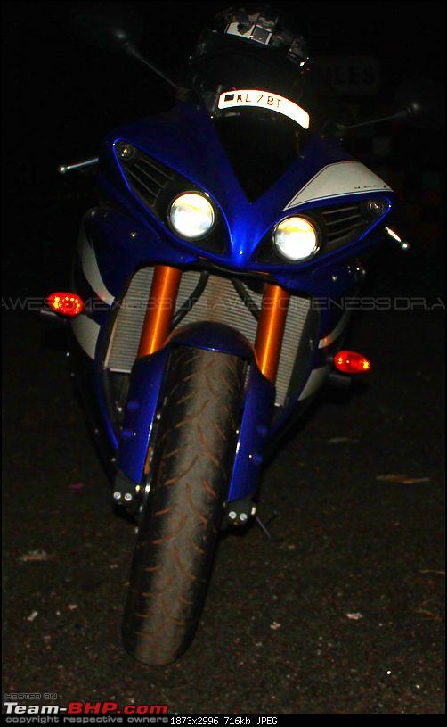 Superbikes spotted in India-night-ride8-.jpg