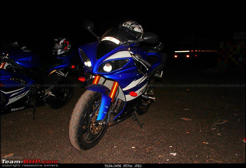 Superbikes spotted in India-night-ride15-.jpg