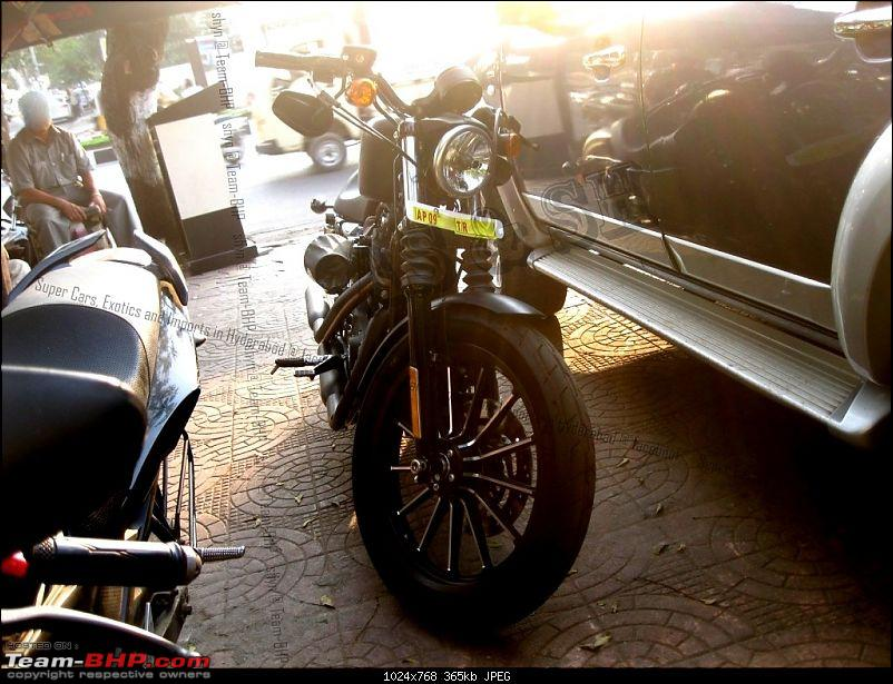 Superbikes spotted in India-img_9586.jpg