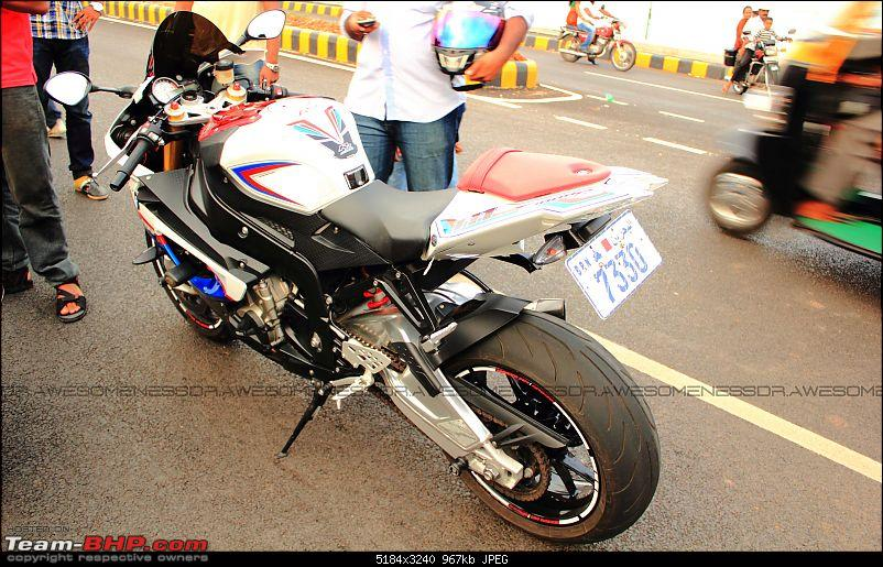 Superbikes spotted in India-sunday-ride-03-copy.jpg