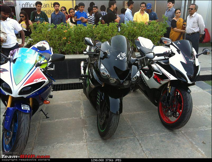 India Superbike Festival to be hosted in Pune on 28th and 29th April-copy-img_1312.jpg