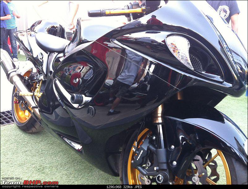 India Superbike Festival to be hosted in Pune on 28th and 29th April-copy-img_1316.jpg