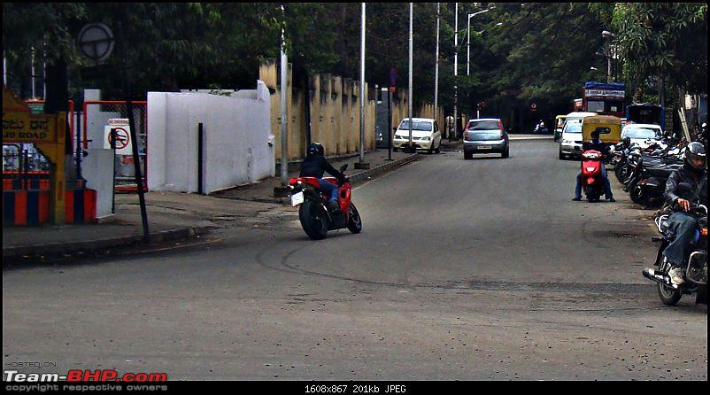 Superbikes spotted in India-dsc01627.jpg
