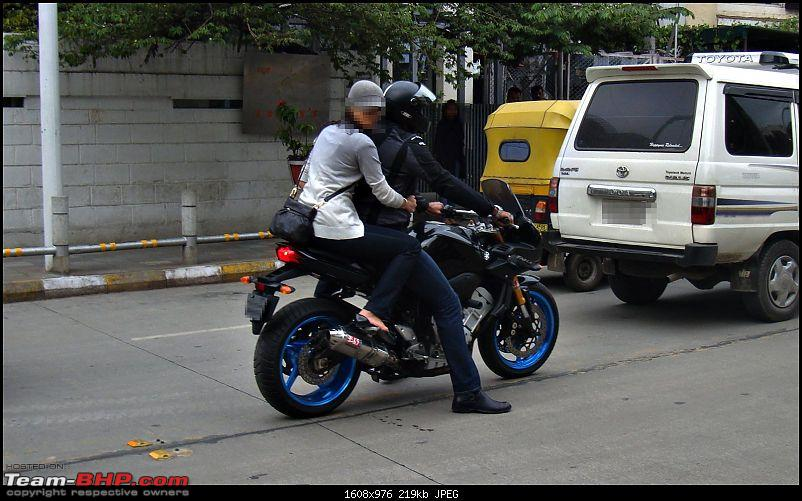 Superbikes spotted in India-dsc01677.jpg
