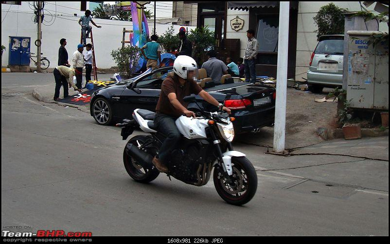 Superbikes spotted in India-dsc01652.jpg