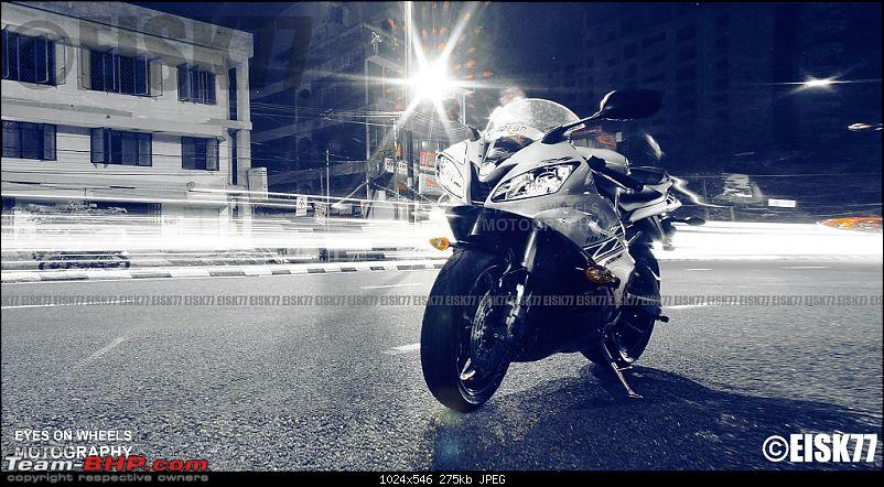 Superbikes spotted in India-aa-copy.jpg