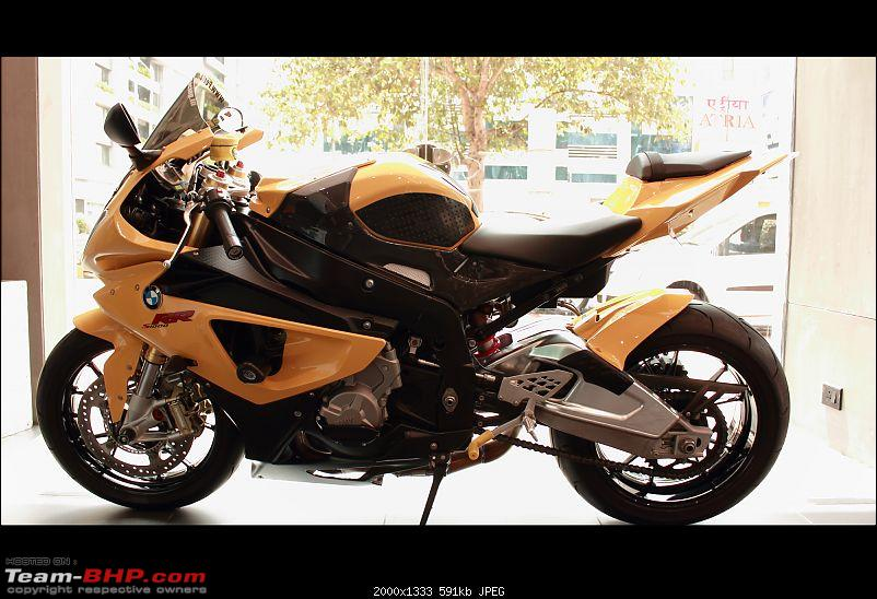 Superbikes spotted in India-bmw-motorrad_03.jpg