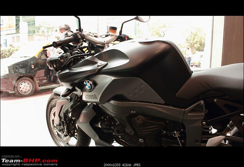 Superbikes spotted in India-bmw-motorrad_09.jpg