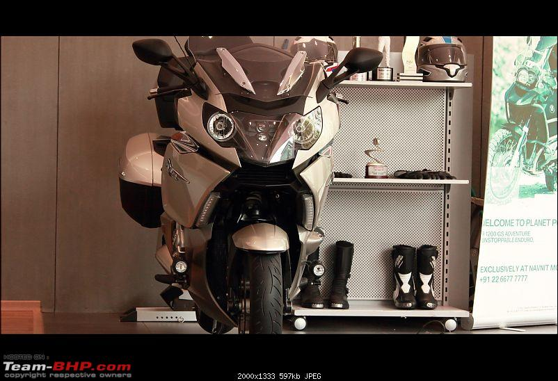 Superbikes spotted in India-bmw-motorrad_13.jpg