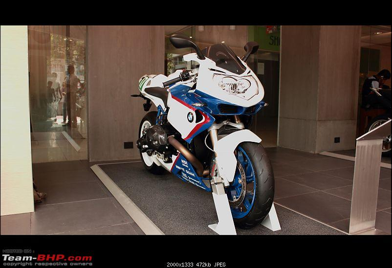 Superbikes spotted in India-bmw-motorrad_16.jpg
