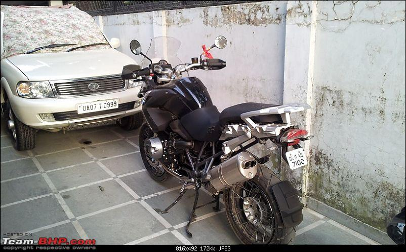From a legendary sportbike to a legendary globe tourer BMW R1200GS-20120304-17.26.22.jpg