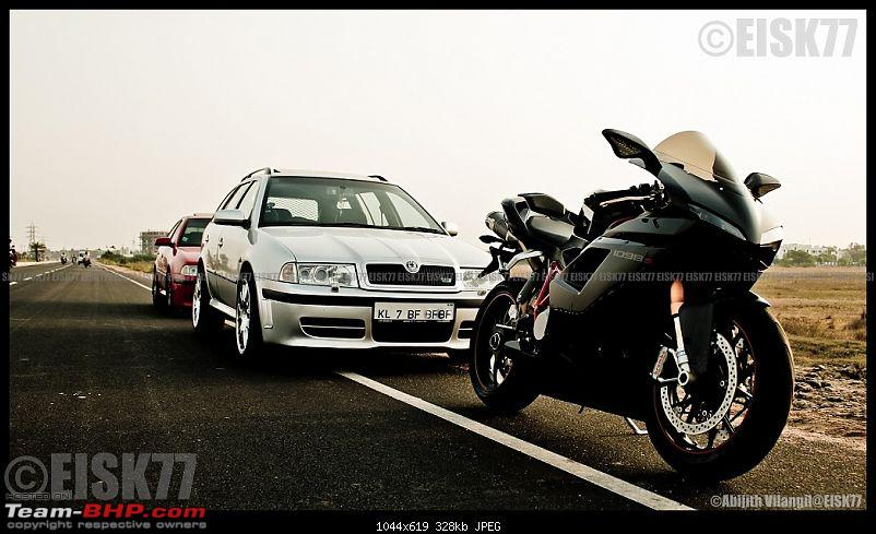 Superbikes spotted in India-_mg_4167.jpg
