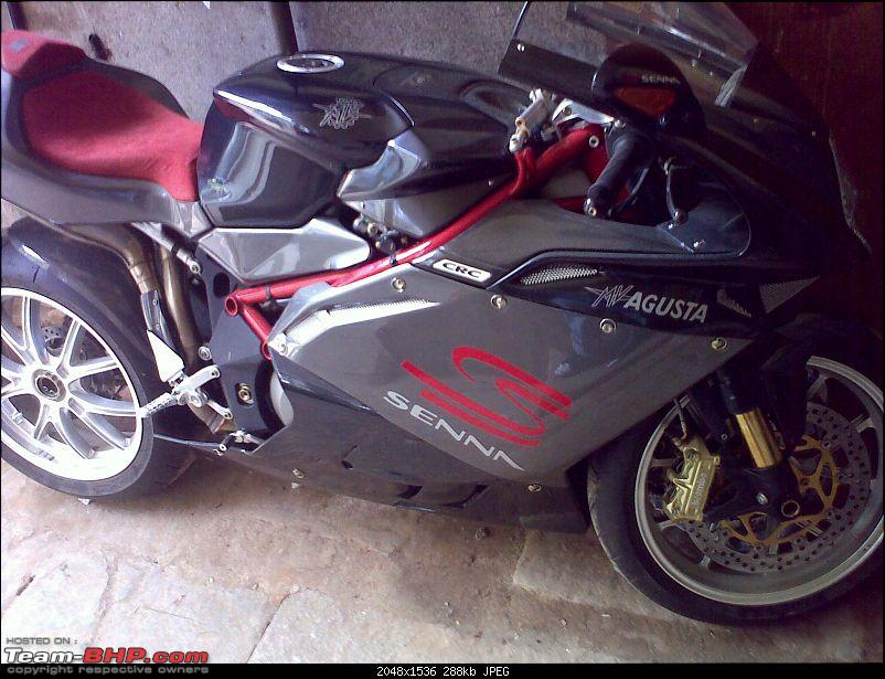 Superbikes spotted in India-14112008007.jpg