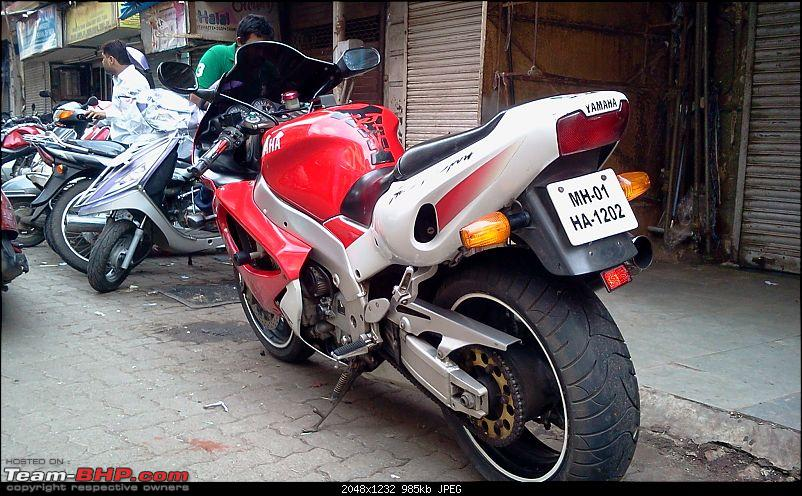 ARTICLE: How to Buy and live with a Superbike in India-20110710-15.32.38.jpg