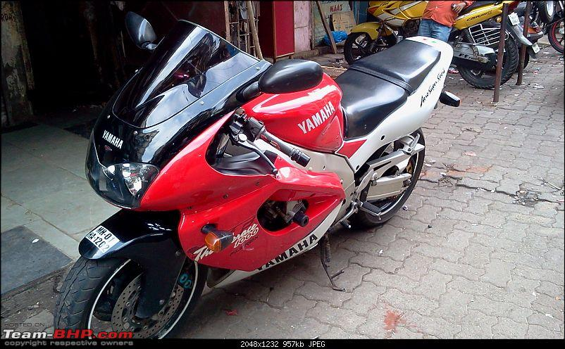 ARTICLE: How to Buy and live with a Superbike in India-20110710-15.32.54.jpg