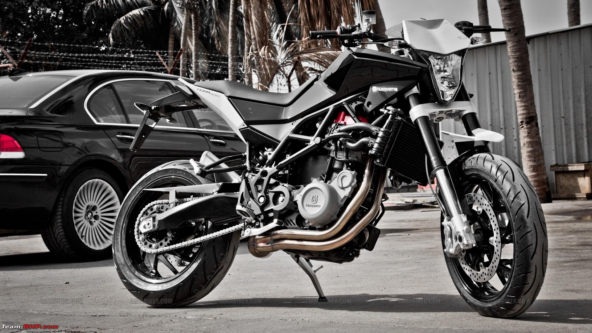 superbikes spotted in india page 247 team bhp. Black Bedroom Furniture Sets. Home Design Ideas