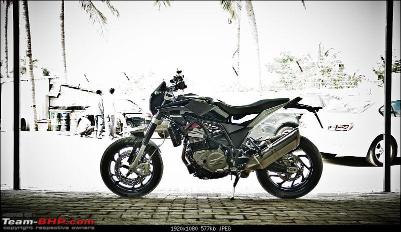 Superbikes spotted in India-husqvarna-nuda-900r-03.jpg
