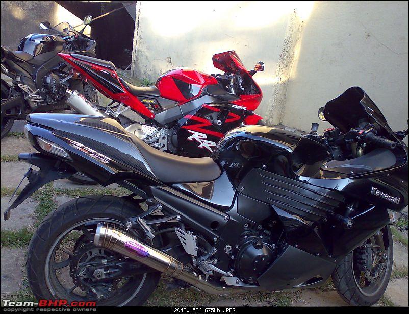Riding season continued, Now 2014-15!-01022009256.jpg