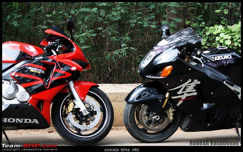 Superbikes spotted in India-img_6365.jpg