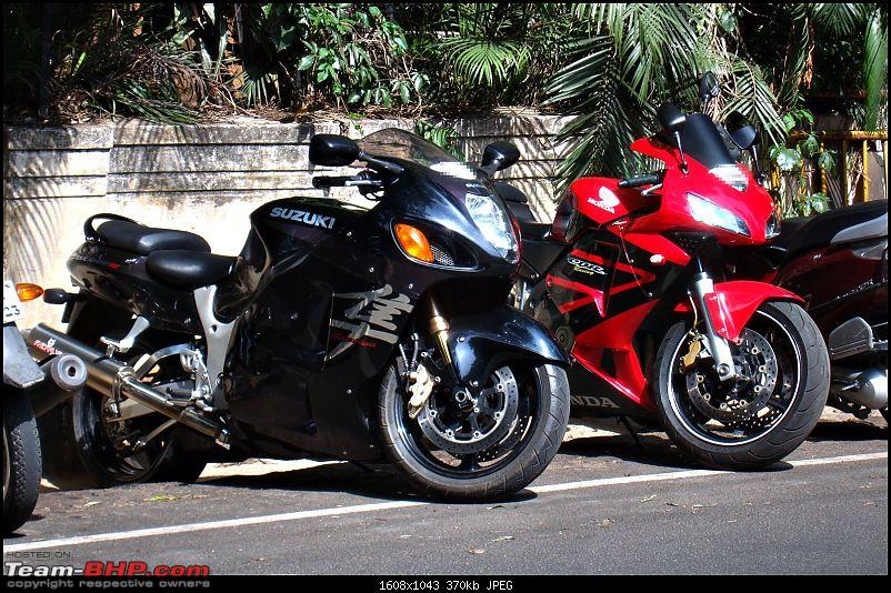 Superbikes spotted in India-dsc03331.jpg