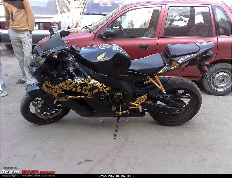 Superbikes spotted in India-29012009520.jpg