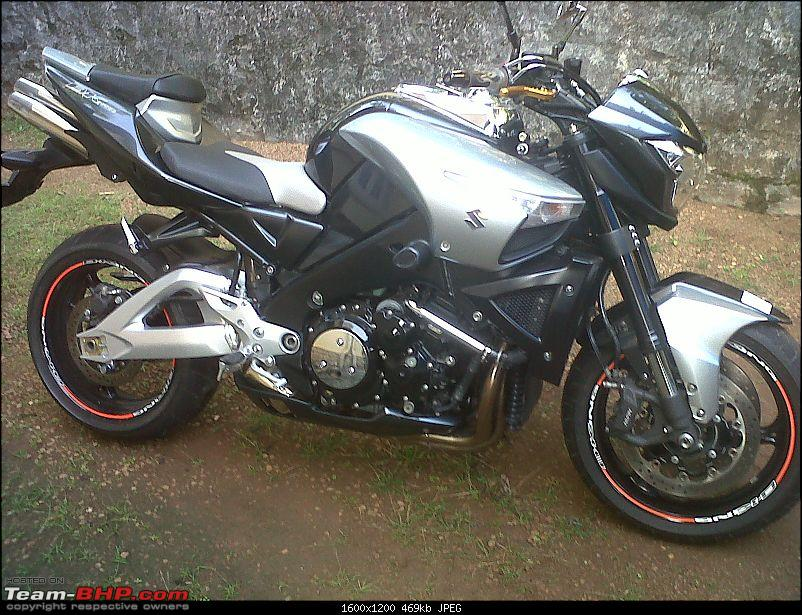 Superbikes spotted in India-img00092201208200731.jpg