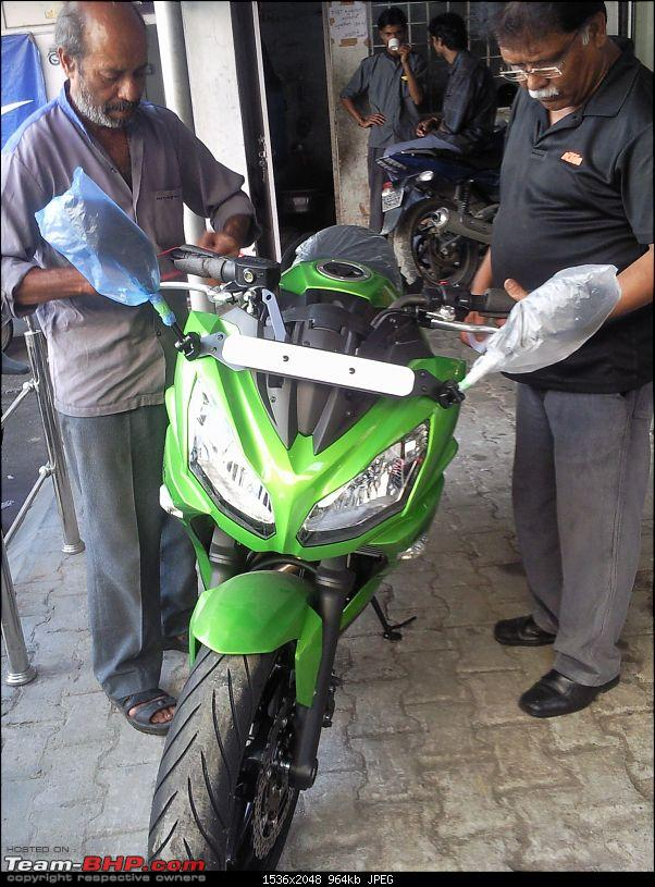 2012 Ninja 650 Launched at Rs 4.99 Lacs (Ex-Showroom Delhi)-photo0490.jpg
