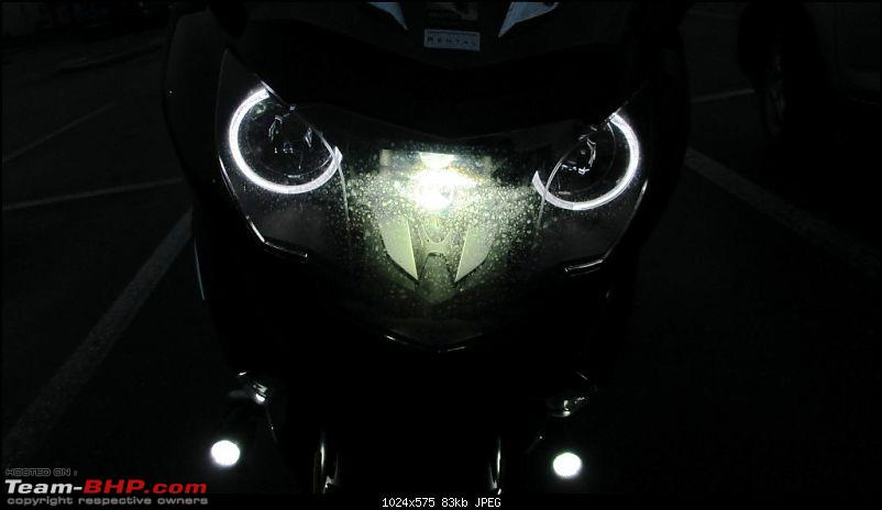 The BMW K1600GTL : My riding / touring impressions-day3-298.jpg