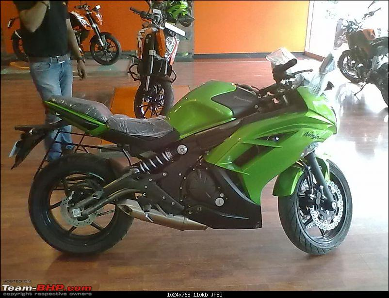 2012 Ninja 650 Launched at Rs 4.99 Lacs (Ex-Showroom Delhi)-05092012075.jpg
