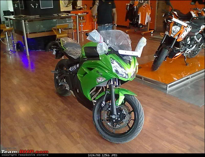 2012 Ninja 650 Launched at Rs 4.99 Lacs (Ex-Showroom Delhi)-05092012076.jpg
