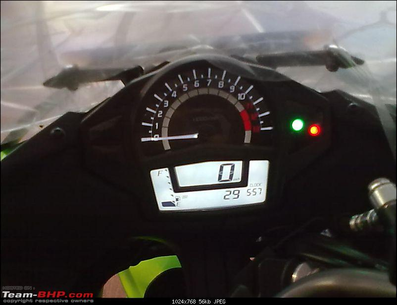 2012 Ninja 650 Launched at Rs 4.99 Lacs (Ex-Showroom Delhi)-05092012082.jpg