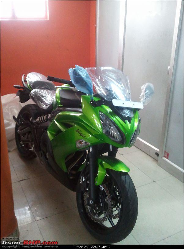 The Green Assassin - My 2012 Kawasaki Ninja 650-20120909-09.51.25.jpg