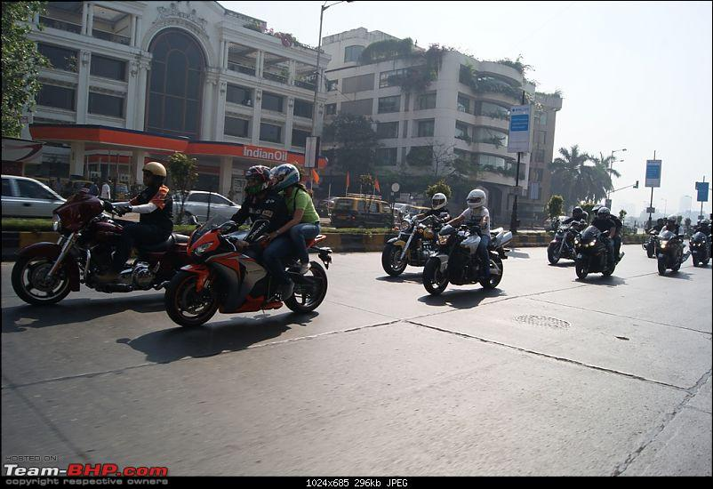 Superbikes spotted in India-dsc05193.jpg